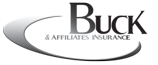 Buck & Affiliates - Spokane Car Insurance - Life Insurance - Commercial Insurance - Home Insurance - Spokane WA