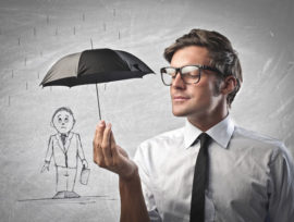 explaining-umbrella-insurance
